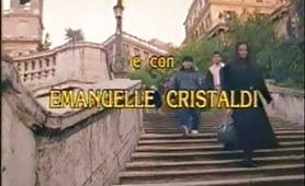 Quella figona di... Simona un bel vintage italiano anni `90