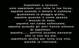 Viva Italia! - Film porno italiano