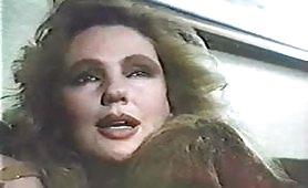 Pin Pon - porno vintage italiano anni 80