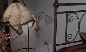 Consolami papa` - film porno completo italiano