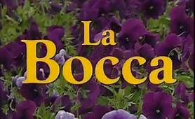 La Bocca - film porno vintage italiano completo