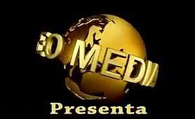 Moglie mia fatti riempire - film porno amatoriale italiano completo