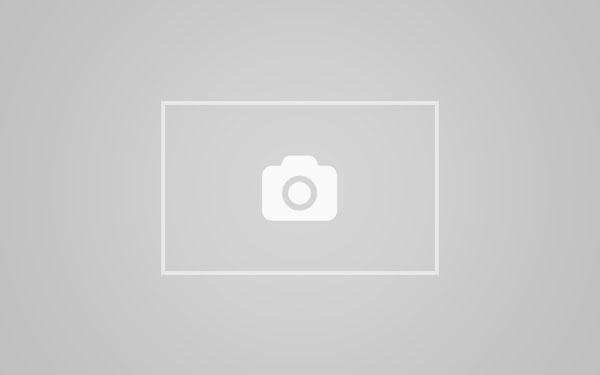 Heidi  Cassini porno italiano con spagnola finale