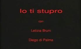 Stupri Italiani 11: Io Ti Stupro - pornazzo italiano completo