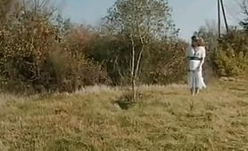 Alice Nel Paese Delle Pornomeraviglie -Film porno italiano gratis