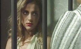 Una bella compilation di film di Salieri con la stupenda Selen