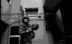 Stupri di Guerra film intero con la lolita  Maria Liberato