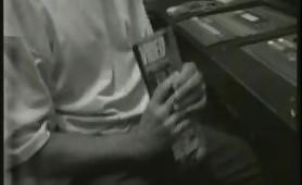 Stupri Italiani 5: La Vedova - Il film porno integrale