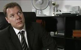 The Sex Trick - L'Inganno - Il video porno integrale
